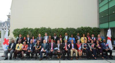 conferencia-interamericana
